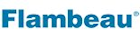 Flambeau Case Logo